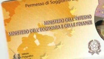 Permesso di Soggiorno Part Three Residenza Elettiva - foxemerson