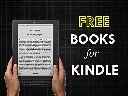 Amazon Will Stop Free Books