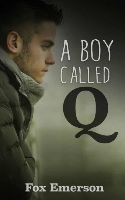A Boy Called Q Fox Emerson