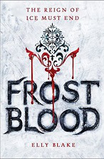 frostblood-new-small-elly-blake