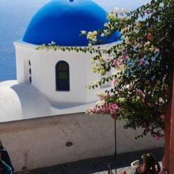Athens, Myknons & Santorini, Greece   foxeslovelemons.com