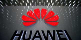 Huawei to sto Kirin chipsets from next month