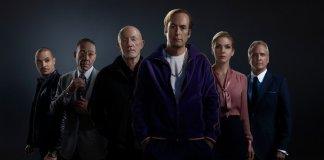 Better Call Saul Featured