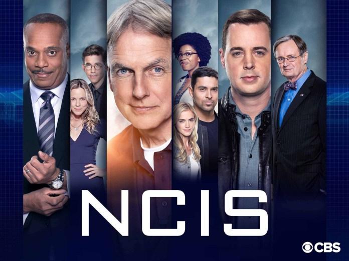 NCIS season 18 updates