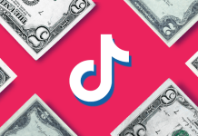 TikTok Featured image