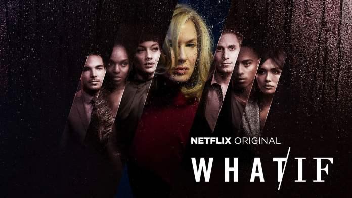 What/If Season 2 updates