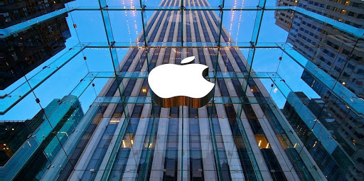 Apple suppliers plan to move production to India