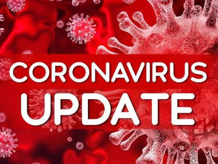 Coronavirus featured