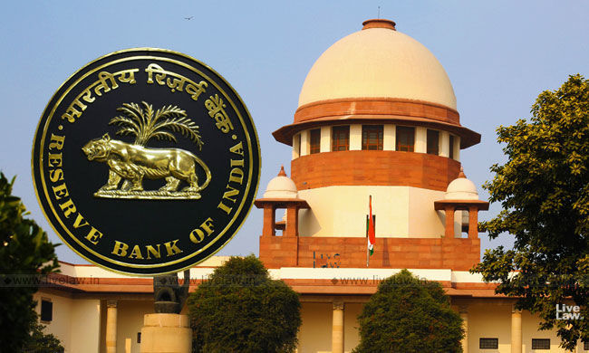 Loan Moratorium hearing by the SC comes as a breather to the borrowers