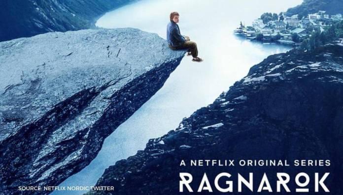 Ragnarok season 2 updates
