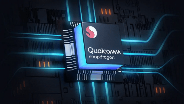 Qualcomm Snapdragon 775G is under development with up to 120H displays