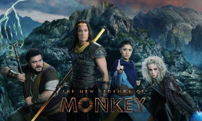 The-New-Legends-Of-Monkey-Season-3