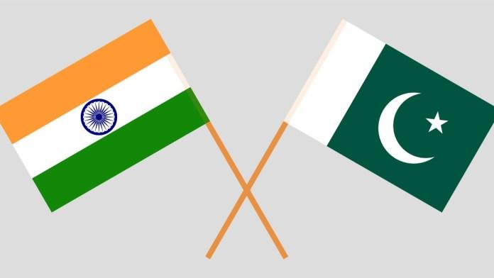 India featured