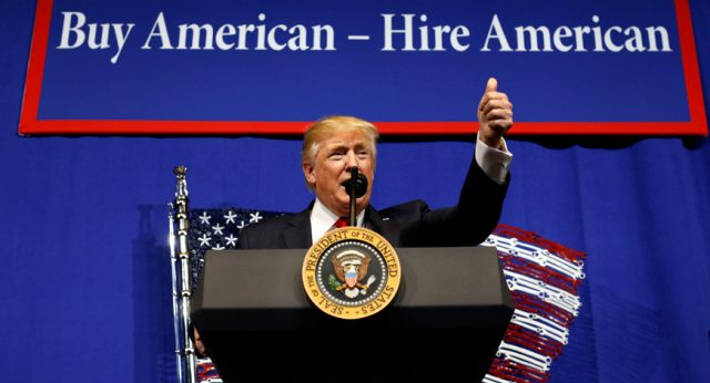 US Proposes not to issue business visas for H – 1B specialty occupation
