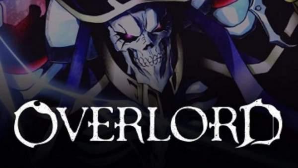 Overload Season 4