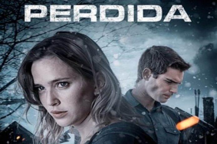 Perdida featured
