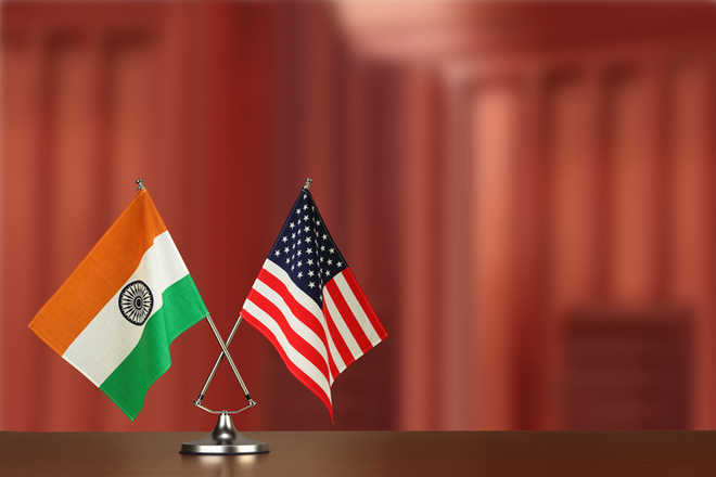 Indian IT Industry is all set to work with the new US administration