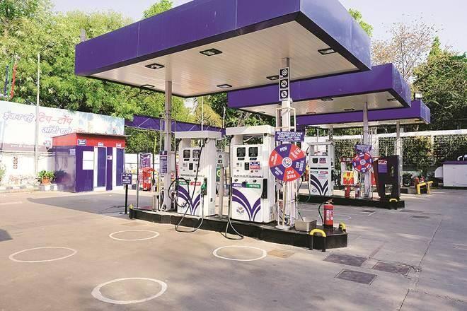 petrol diesel featured