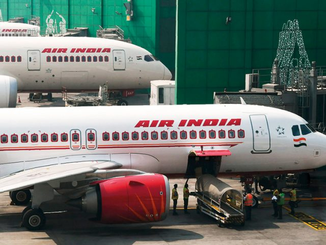 Air India Privatisation unlikely to conclude the fiscal