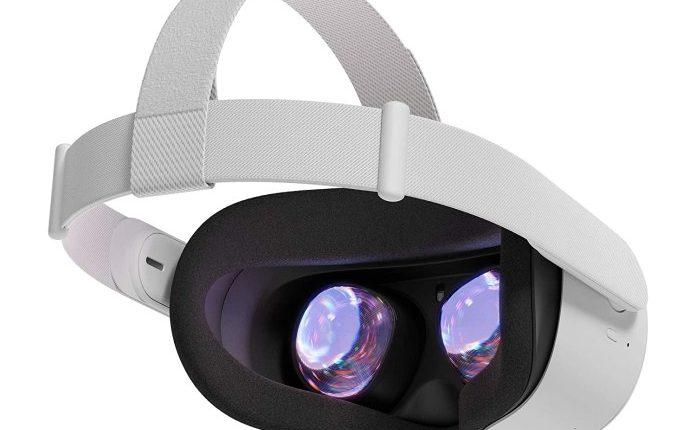 Oculus featured