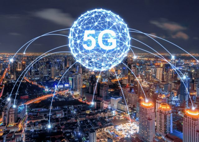 Fastweb to launch new 5G-enabled home broadband solution powered by Qualcomm across 500 cities