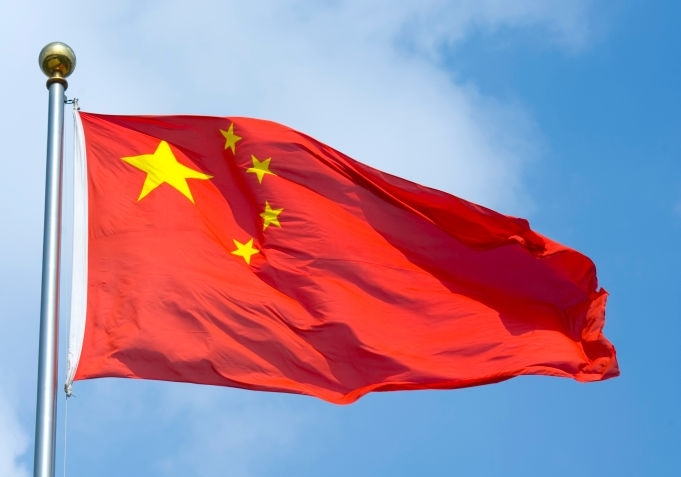 China used paid trolls to manipulate online discourse regarding COVID-19