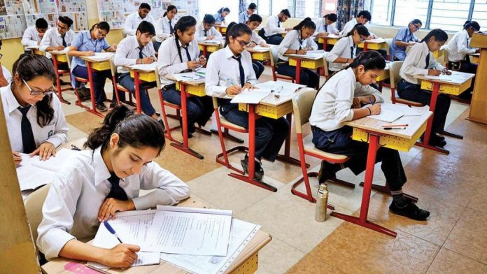 CBSE Class 10th, 12th Board Exams 2021: All Details