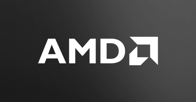 AMD to outsource its APU and GPU production to Samsung