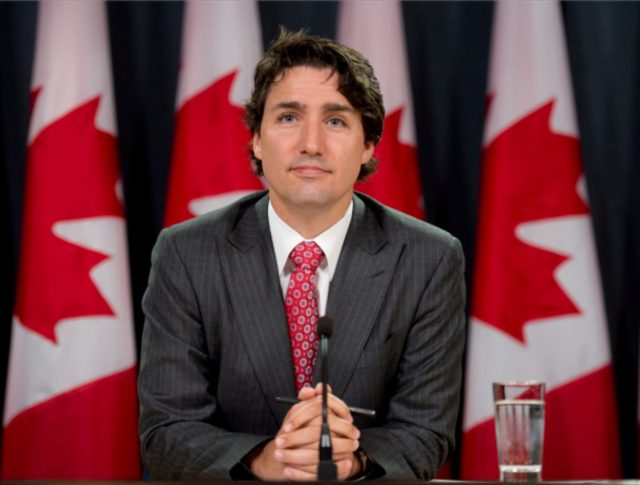 Canada praised India's move to opt for dialogue with agitating farmers