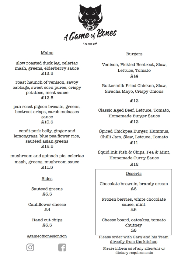 GOB new winter menu_001