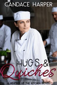 Hugs & Quiches