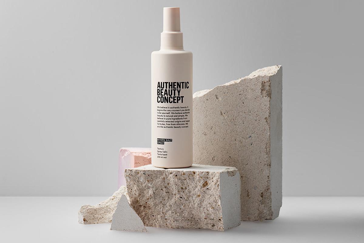 Buy Nymph Salt Authentic Beauty Concepy Hair Care FOX Hair Design