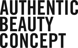 Buy Authentic Beauty Concept Hair Products from Fox Hair Design