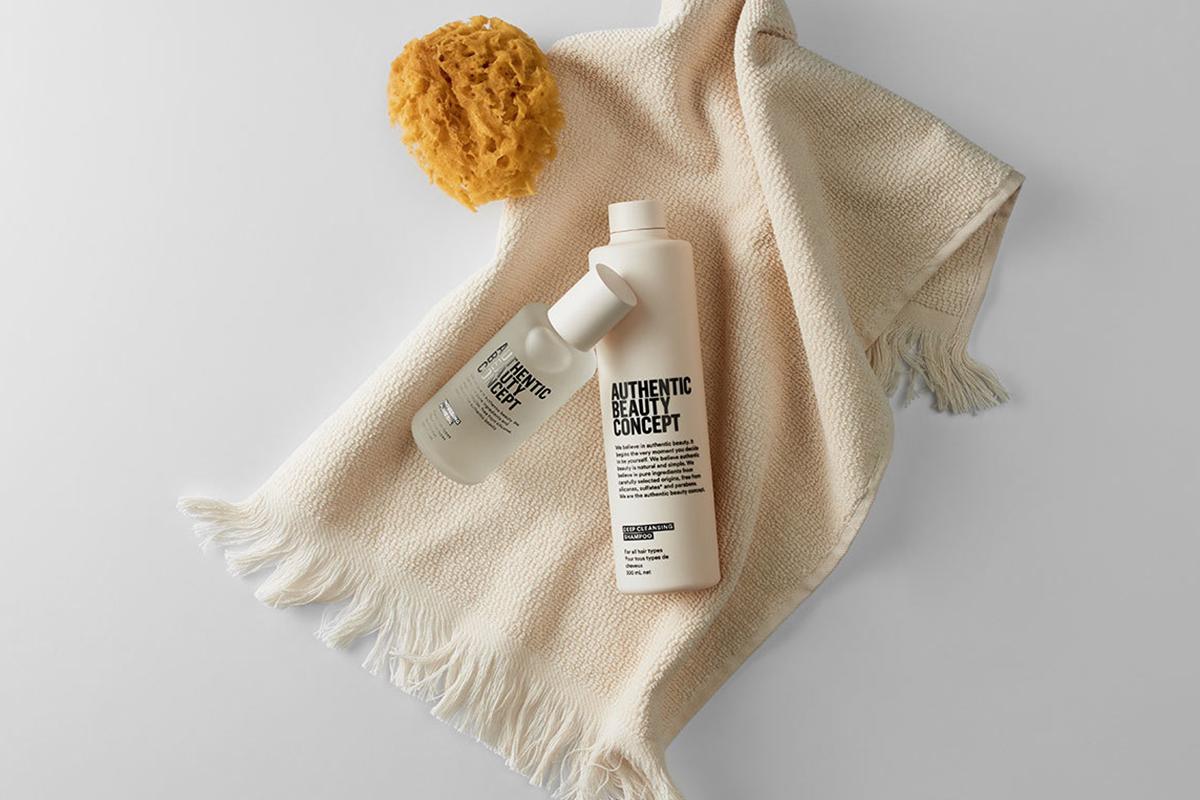 Buy Hair Care Authentic Beauty Concepy Hair Care FOX Hair Design