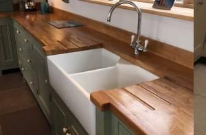 Foxhall Darker Tones Sink