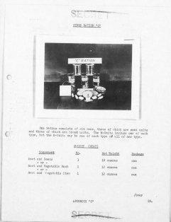 29th-ranger-ration-test-2
