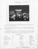 29th-ranger-ration-test-4