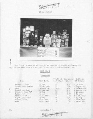 29th-ranger-ration-test-9