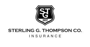 Sterling G. Thompson Co.