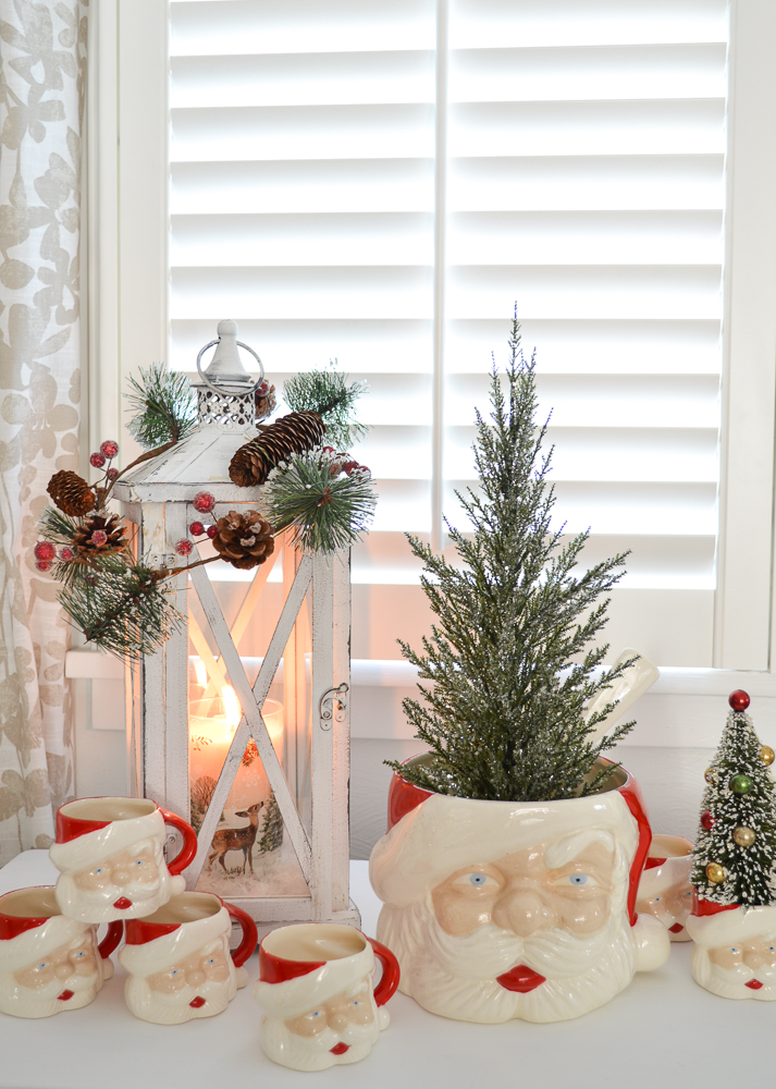 Diy Christmas Decorations Better Homes And Gardens Our Ultimate