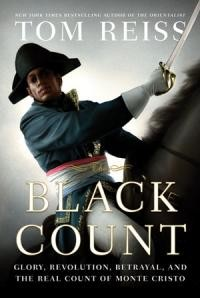 BLACK-COUNT-COVER