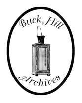 archives_lantern