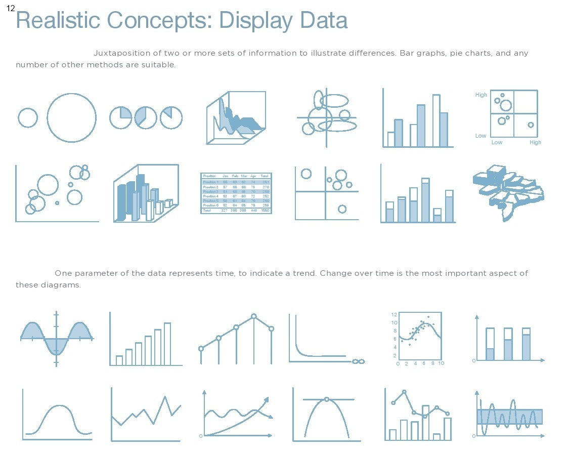 Slide Ology Graphics