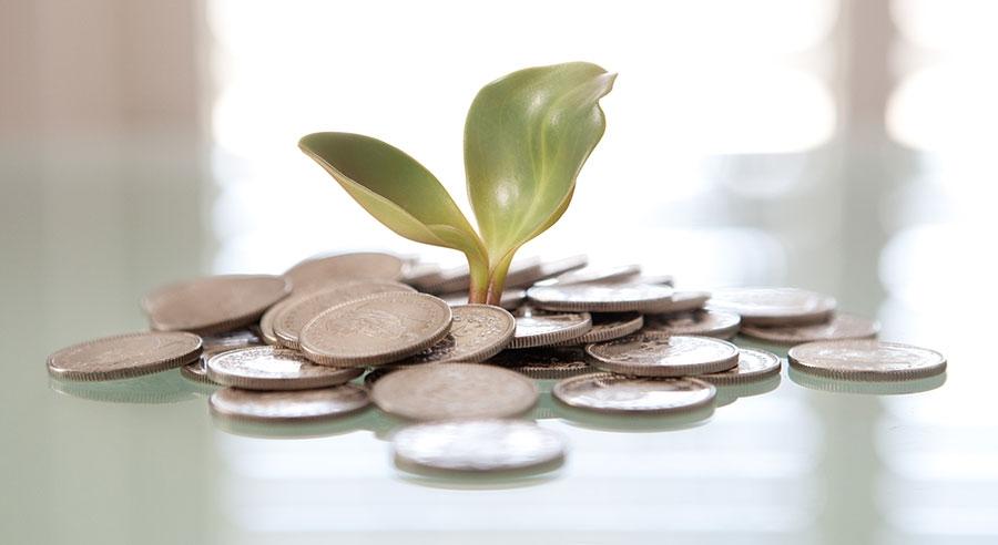 Τρόποι χρηματοδότησης μιας start-up εταιρείας