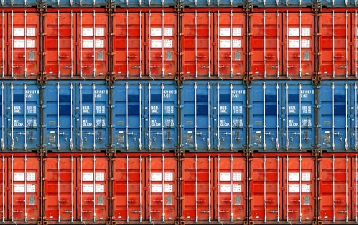 Προετοιμασία εξαγωγών: Οκτώ Βασικά βήματα