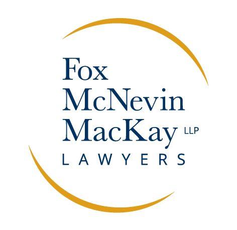 Fox McNevin MacKay LLP