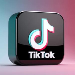 servicios TikTok