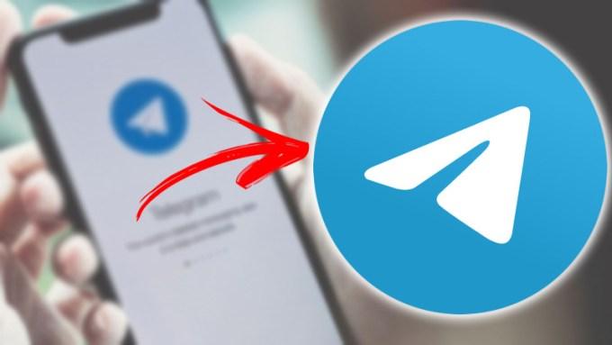 ¿Por qué debería considerar usar Telegram como su principal aplicación de mensajería? Razones para hacerlo