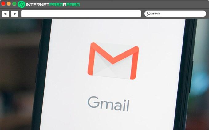 Ventajas y desventajas de Gmail