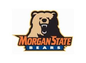 Morgan State Loses A Nail biter To Howard